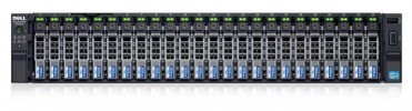 Dell PowerEdge R730 xd | E5-2699