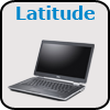 Notebook Latitude