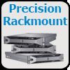 Dell Presision Rackmount