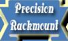 Presision Rackmount