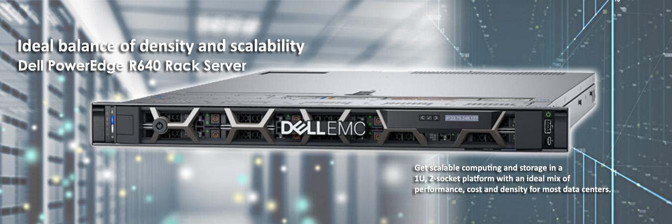 Authorized Dell Indonesia Dealer| Dell Store | Optiplex