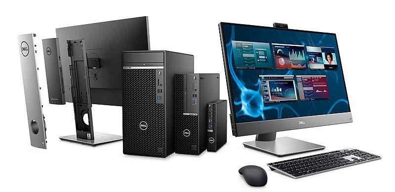 Dell Optiplex » OptiPlex 5080MT • Authorized Dell Direct Partner | Dell  Store | Jakarta | Indonesia