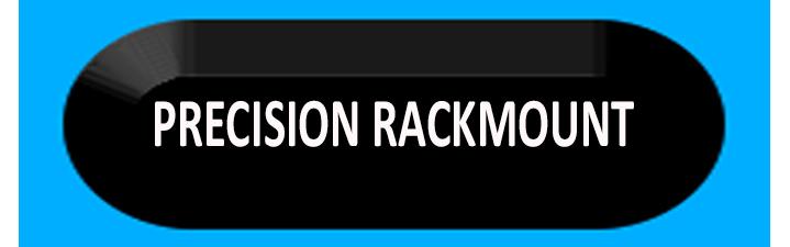 Dell Server Rackmount